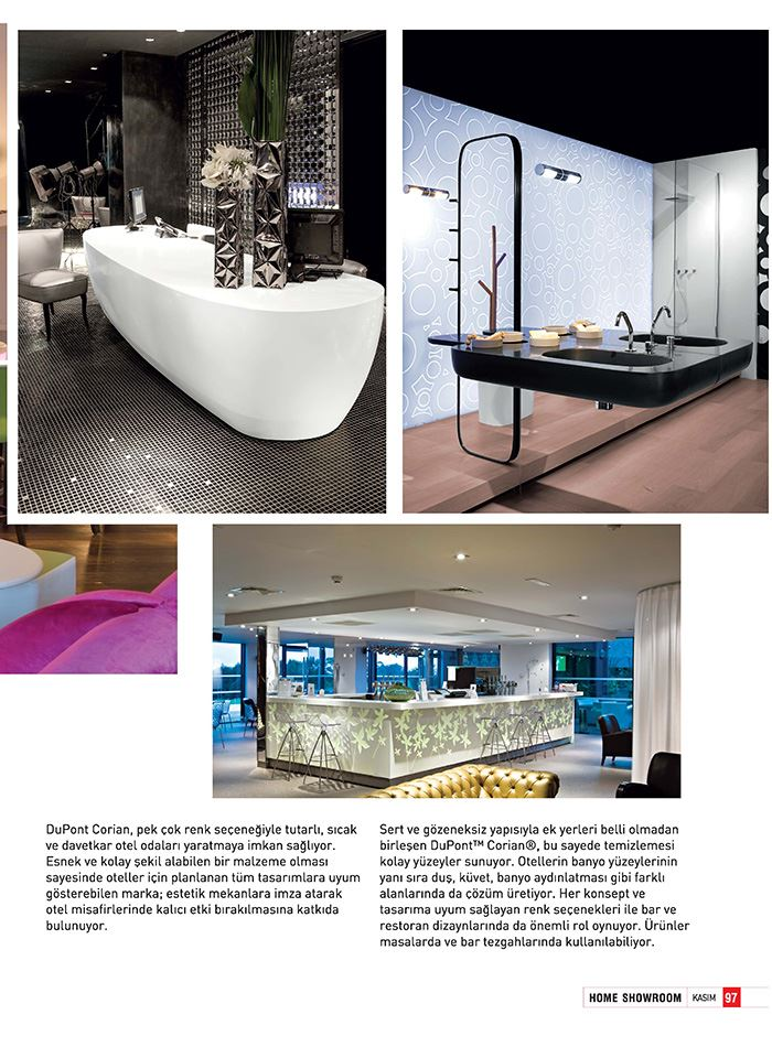 http://homeshowroom.com.tr/wp-content/uploads/2015/11/Pages-from-HOME-SHOWROOM-KASIM-SON-DUZELTME-yelken_Page_097.jpg