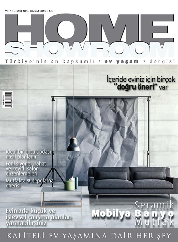 http://homeshowroom.com.tr/wp-content/uploads/2015/11/Pages-from-HOME-SHOWROOM-KASIM-SON-DUZELTME-yelken_Page_1.jpg