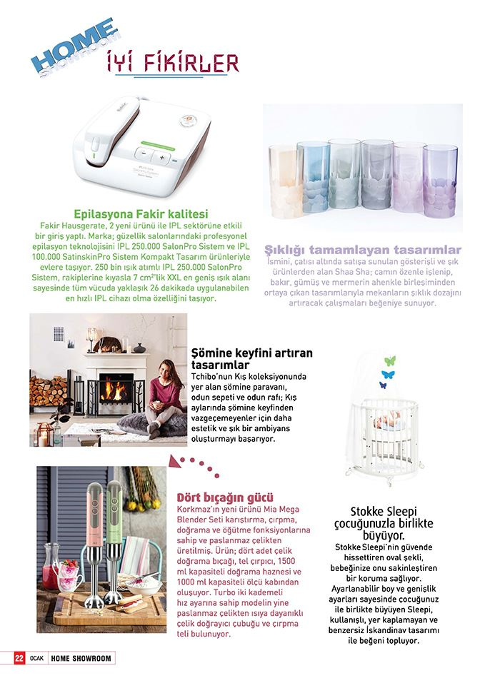 http://homeshowroom.com.tr/wp-content/uploads/2016/01/Home-Showroom-Ocak-Sayısı_Page_021.jpg