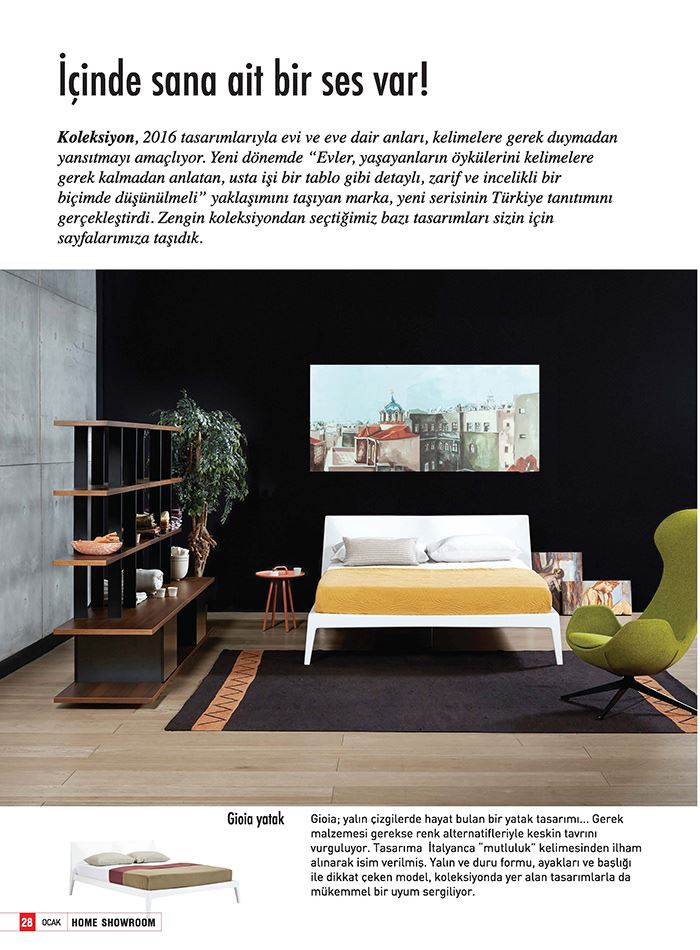 http://homeshowroom.com.tr/wp-content/uploads/2016/01/Home-Showroom-Ocak-Sayısı_Page_027.jpg