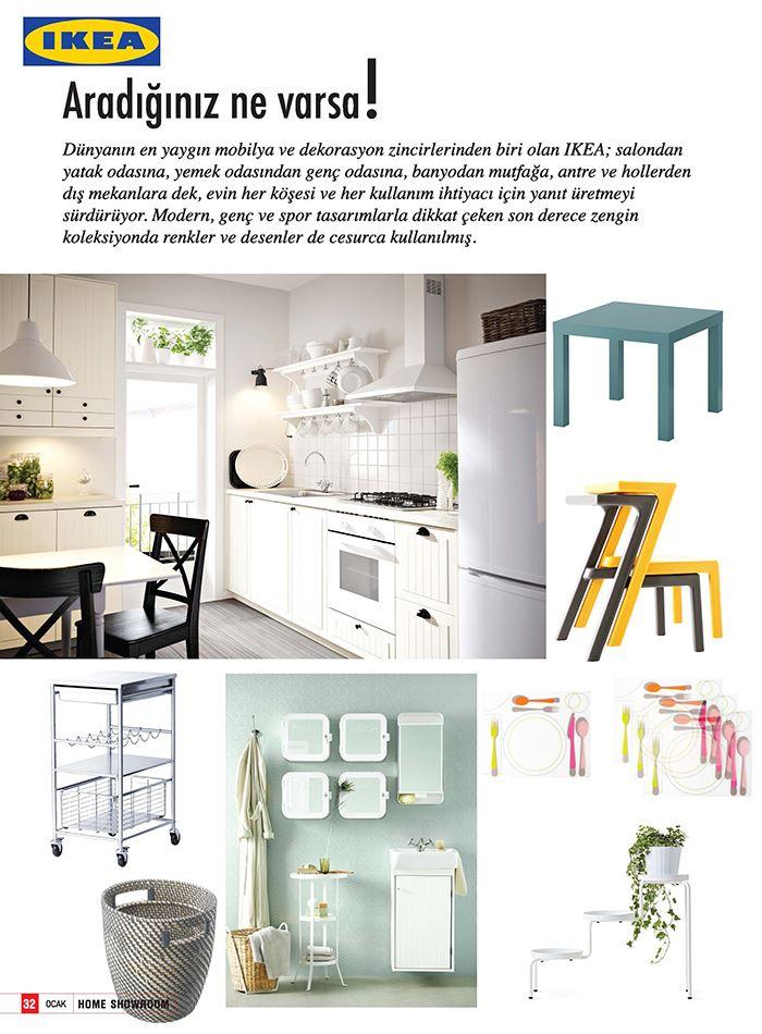 http://homeshowroom.com.tr/wp-content/uploads/2016/01/Home-Showroom-Ocak-Sayısı_Page_031.jpg