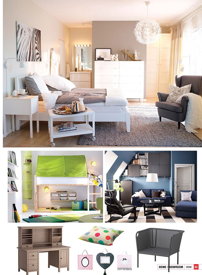 http://homeshowroom.com.tr/wp-content/uploads/2016/01/Home-Showroom-Ocak-Sayısı_Page_032.jpg