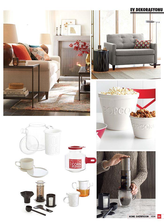 http://homeshowroom.com.tr/wp-content/uploads/2016/01/Home-Showroom-Ocak-Sayısı_Page_034.jpg