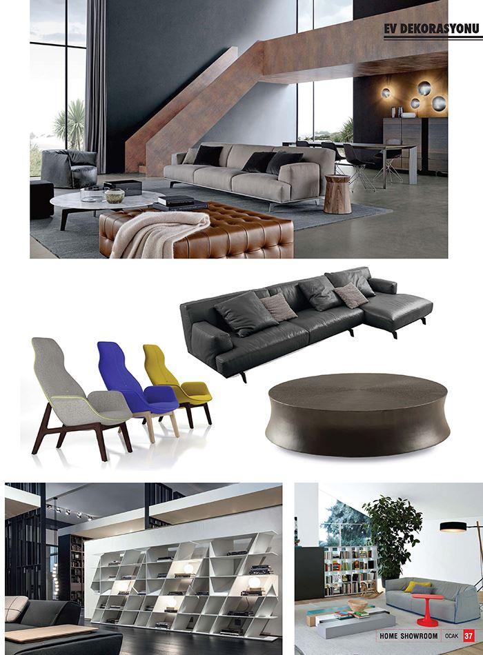 http://homeshowroom.com.tr/wp-content/uploads/2016/01/Home-Showroom-Ocak-Sayısı_Page_036.jpg