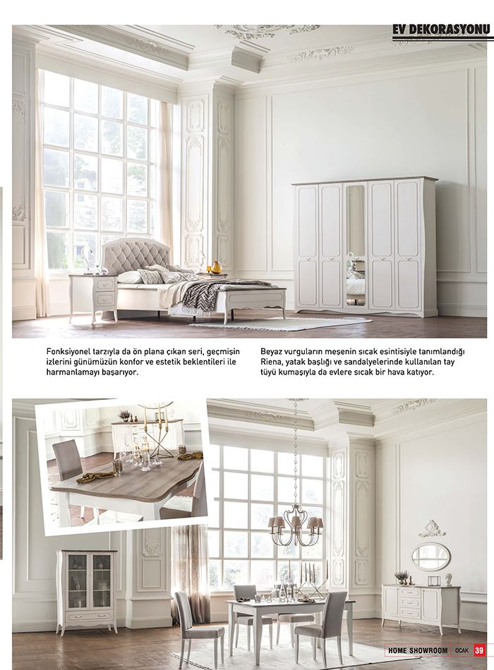 http://homeshowroom.com.tr/wp-content/uploads/2016/01/Home-Showroom-Ocak-Sayısı_Page_038.jpg