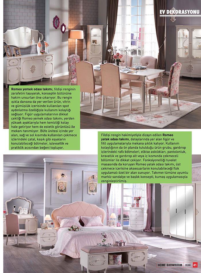 http://homeshowroom.com.tr/wp-content/uploads/2016/01/Home-Showroom-Ocak-Sayısı_Page_040.jpg