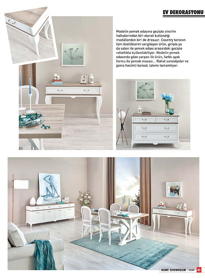 http://homeshowroom.com.tr/wp-content/uploads/2016/01/Home-Showroom-Ocak-Sayısı_Page_042.jpg