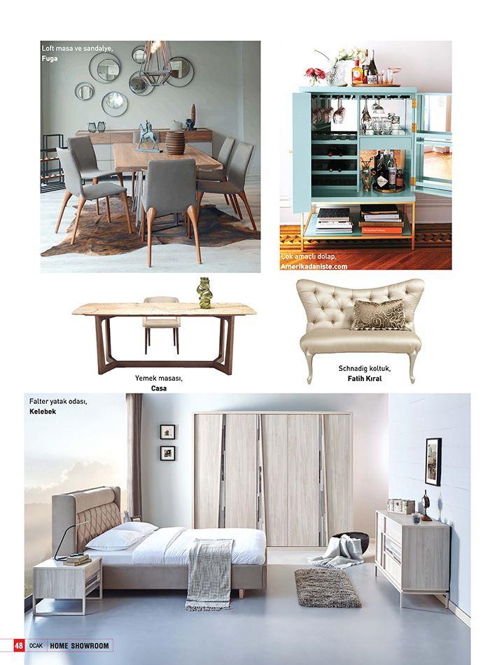 http://homeshowroom.com.tr/wp-content/uploads/2016/01/Home-Showroom-Ocak-Sayısı_Page_047.jpg