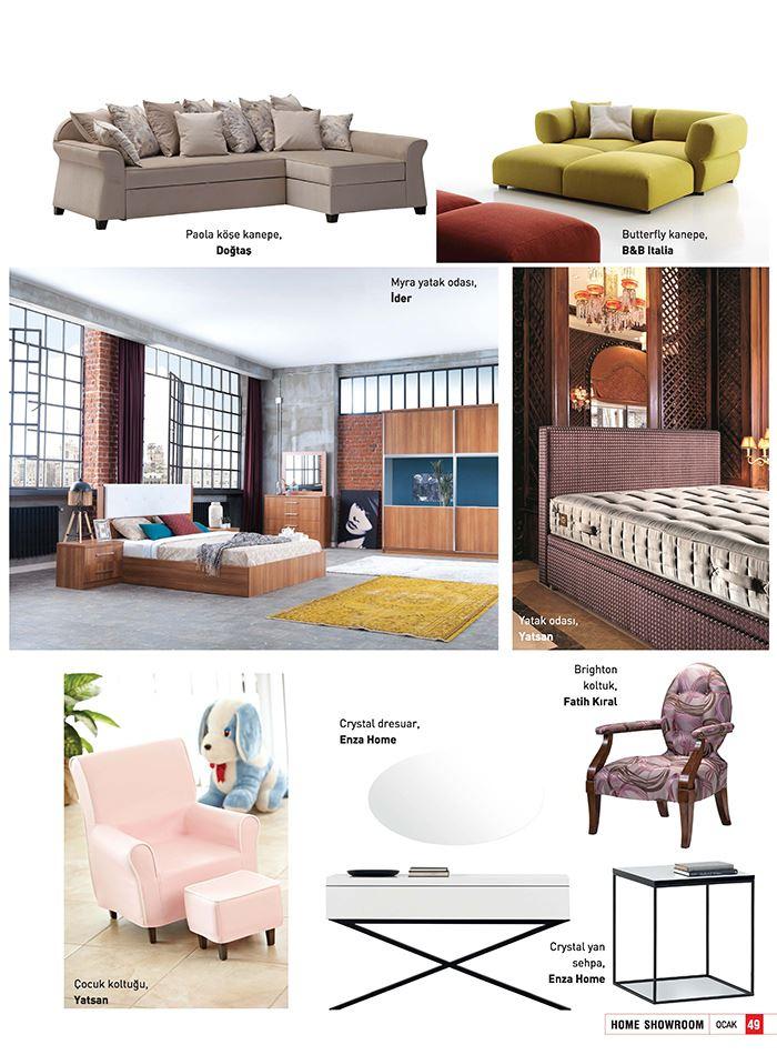 http://homeshowroom.com.tr/wp-content/uploads/2016/01/Home-Showroom-Ocak-Sayısı_Page_048.jpg