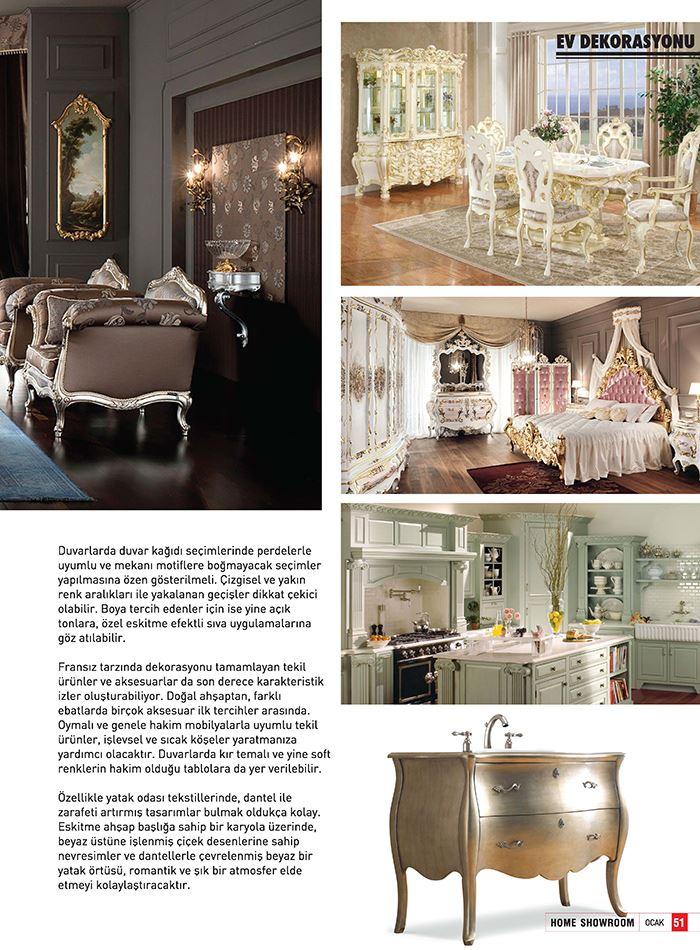 http://homeshowroom.com.tr/wp-content/uploads/2016/01/Home-Showroom-Ocak-Sayısı_Page_050.jpg