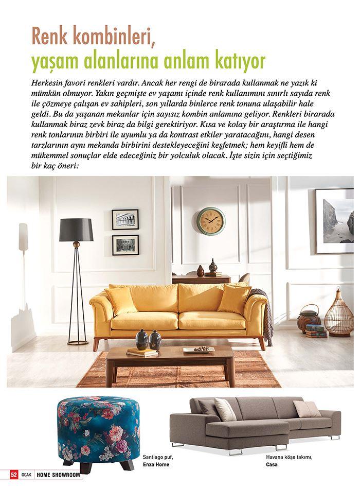 http://homeshowroom.com.tr/wp-content/uploads/2016/01/Home-Showroom-Ocak-Sayısı_Page_051.jpg