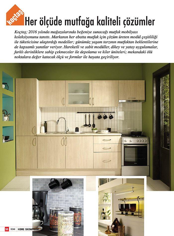 http://homeshowroom.com.tr/wp-content/uploads/2016/01/Home-Showroom-Ocak-Sayısı_Page_055.jpg