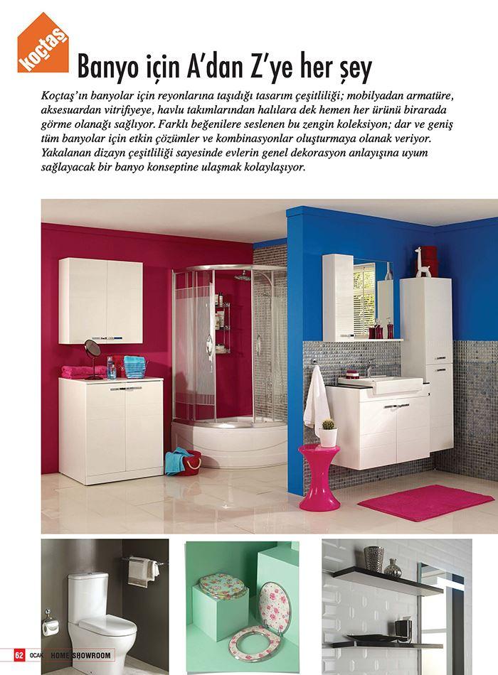 http://homeshowroom.com.tr/wp-content/uploads/2016/01/Home-Showroom-Ocak-Sayısı_Page_061.jpg