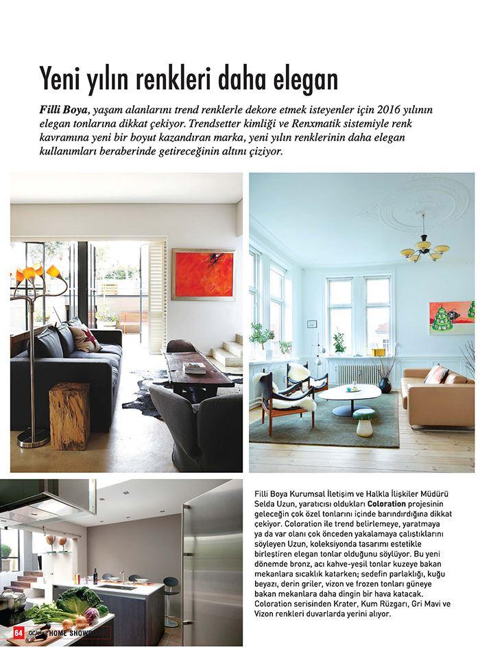 http://homeshowroom.com.tr/wp-content/uploads/2016/01/Home-Showroom-Ocak-Sayısı_Page_065.jpg