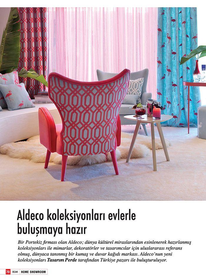 http://homeshowroom.com.tr/wp-content/uploads/2016/01/Home-Showroom-Ocak-Sayısı_Page_071.jpg