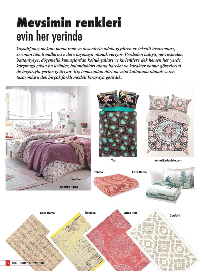 http://homeshowroom.com.tr/wp-content/uploads/2016/01/Home-Showroom-Ocak-Sayısı_Page_073.jpg