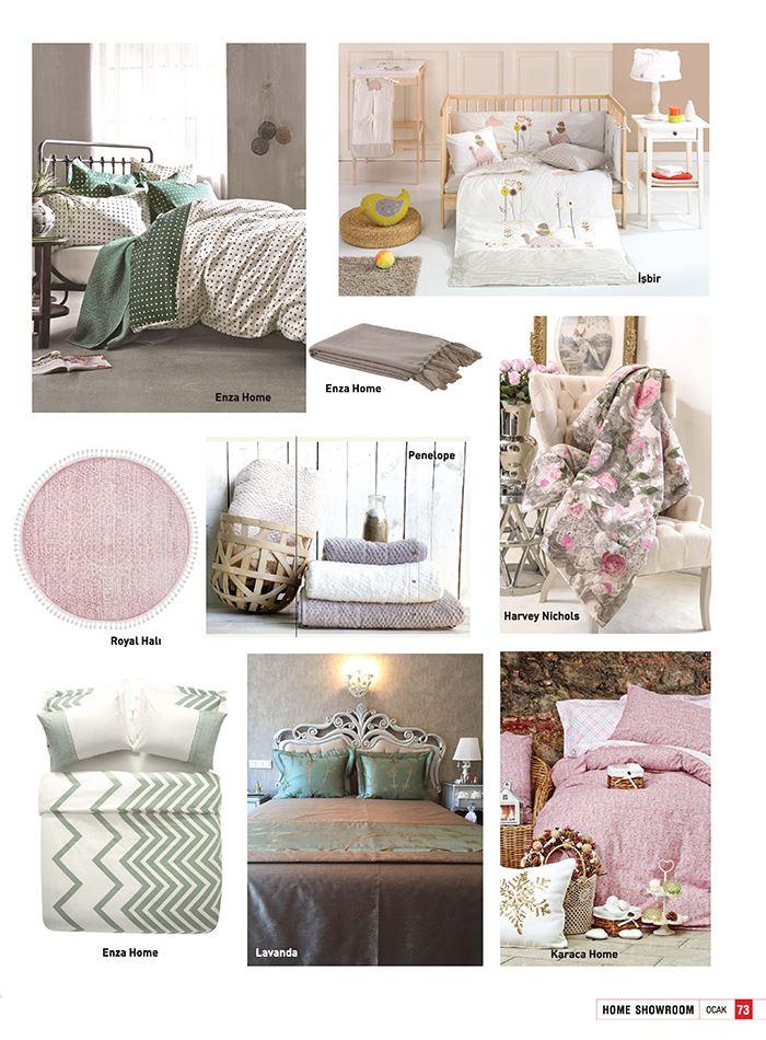 http://homeshowroom.com.tr/wp-content/uploads/2016/01/Home-Showroom-Ocak-Sayısı_Page_074.jpg