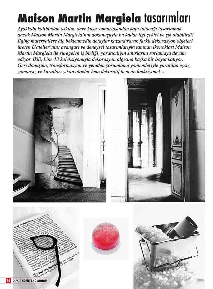 http://homeshowroom.com.tr/wp-content/uploads/2016/01/Home-Showroom-Ocak-Sayısı_Page_075.jpg