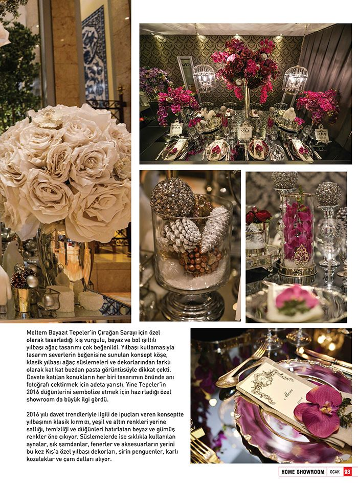 http://homeshowroom.com.tr/wp-content/uploads/2016/01/Home-Showroom-Ocak-Sayısı_Page_094.jpg