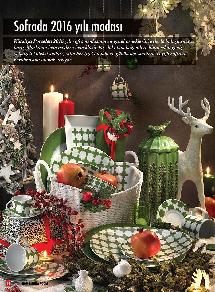 http://homeshowroom.com.tr/wp-content/uploads/2016/01/Home-Showroom-Ocak-Sayısı_Page_095.jpg