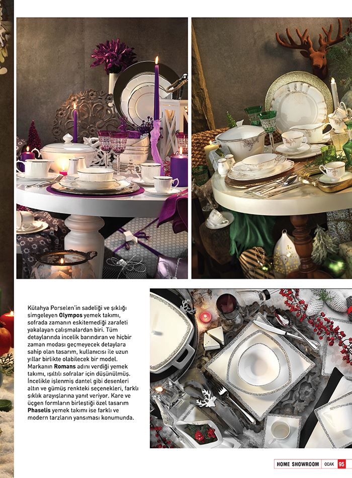 http://homeshowroom.com.tr/wp-content/uploads/2016/01/Home-Showroom-Ocak-Sayısı_Page_096.jpg
