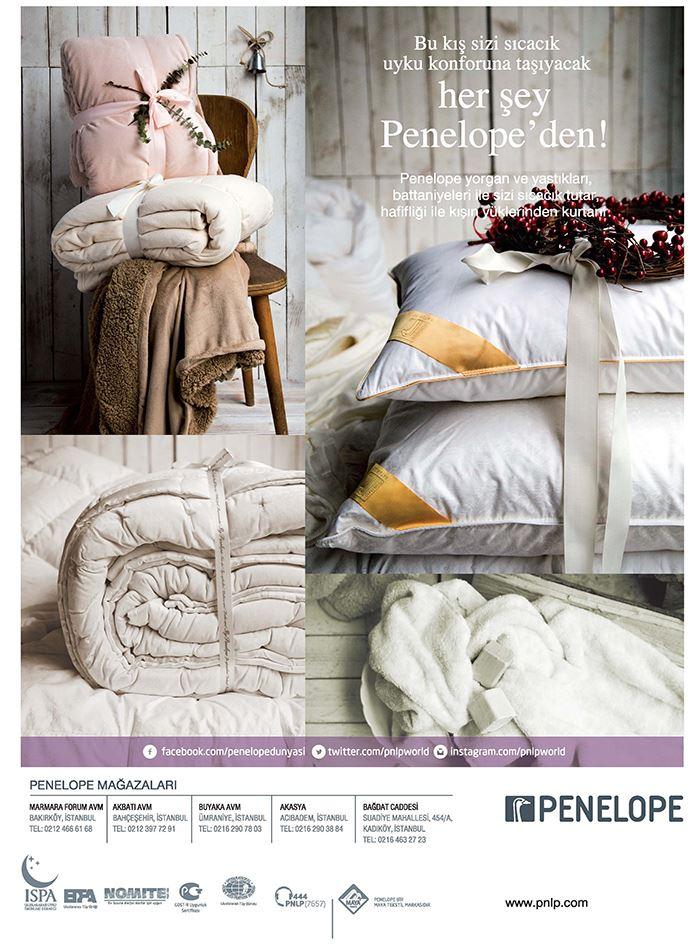 http://homeshowroom.com.tr/wp-content/uploads/2016/01/Home-Showroom-Ocak-Sayısı_Page_107.jpg