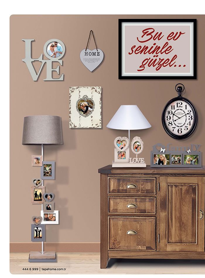 http://homeshowroom.com.tr/wp-content/uploads/2016/02/Pages-from-Home-Showroom-Şubat-2016_Page_003.jpg