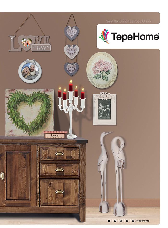 http://homeshowroom.com.tr/wp-content/uploads/2016/02/Pages-from-Home-Showroom-Şubat-2016_Page_004.jpg