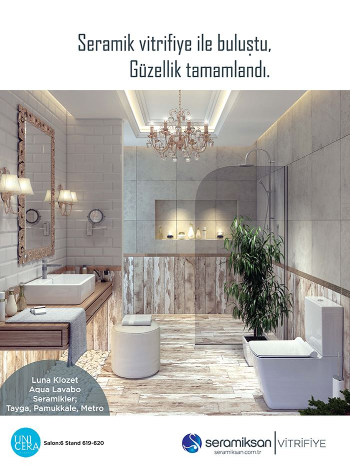 http://homeshowroom.com.tr/wp-content/uploads/2016/02/Pages-from-Home-Showroom-Şubat-2016_Page_008.jpg