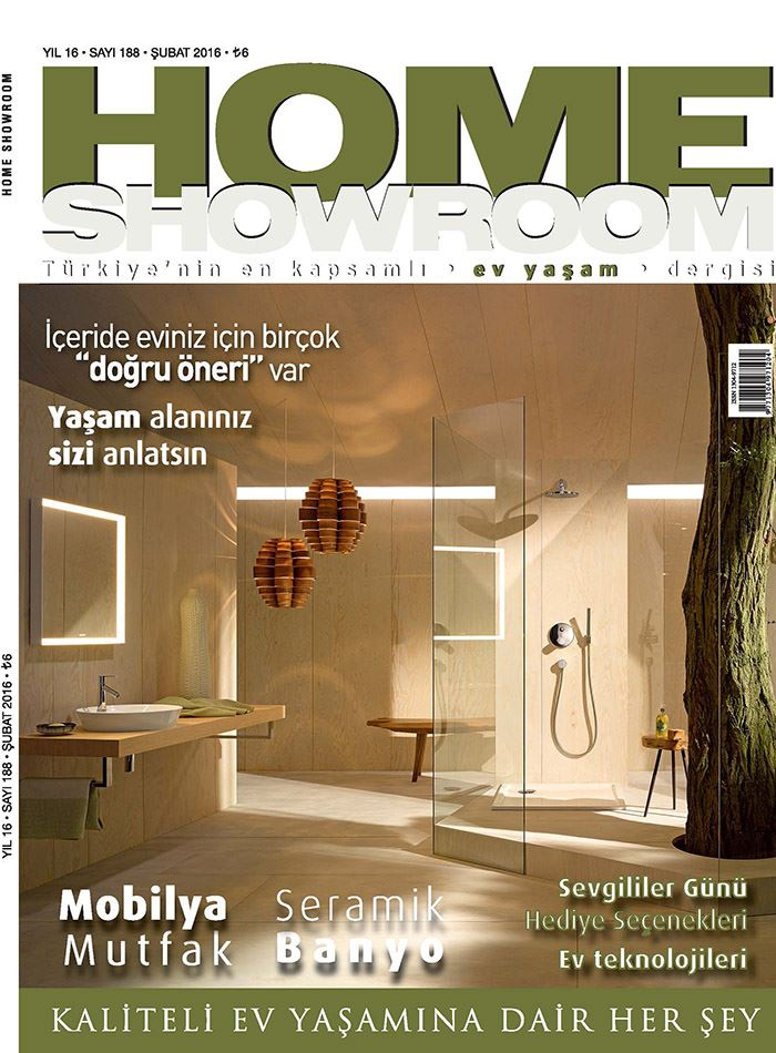 http://homeshowroom.com.tr/wp-content/uploads/2016/02/Pages-from-Home-Showroom-Şubat-2016_Page_01.jpg