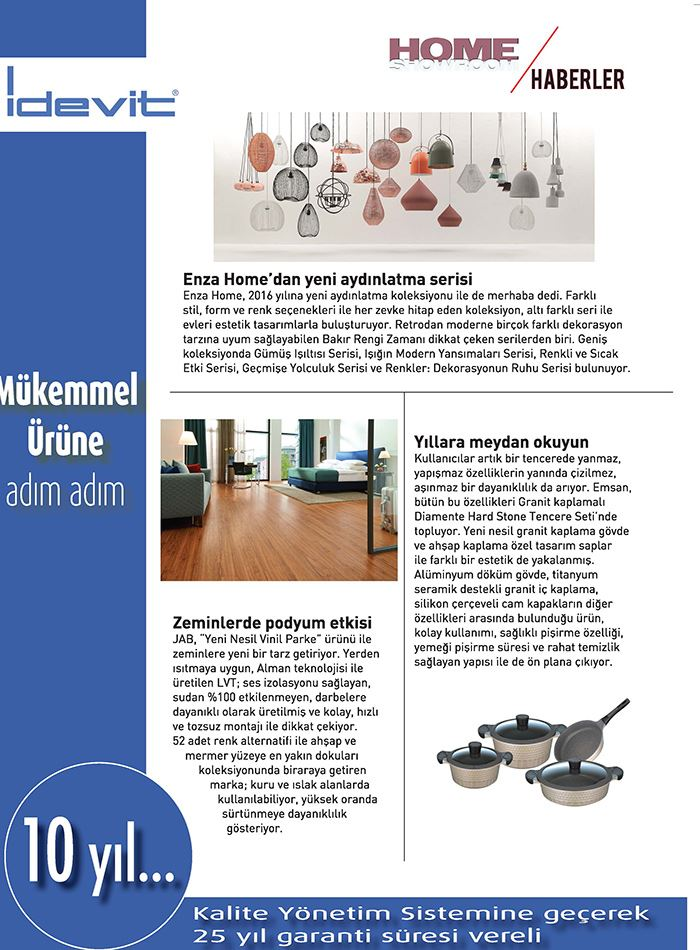 http://homeshowroom.com.tr/wp-content/uploads/2016/02/Pages-from-Home-Showroom-Şubat-2016_Page_011.jpg