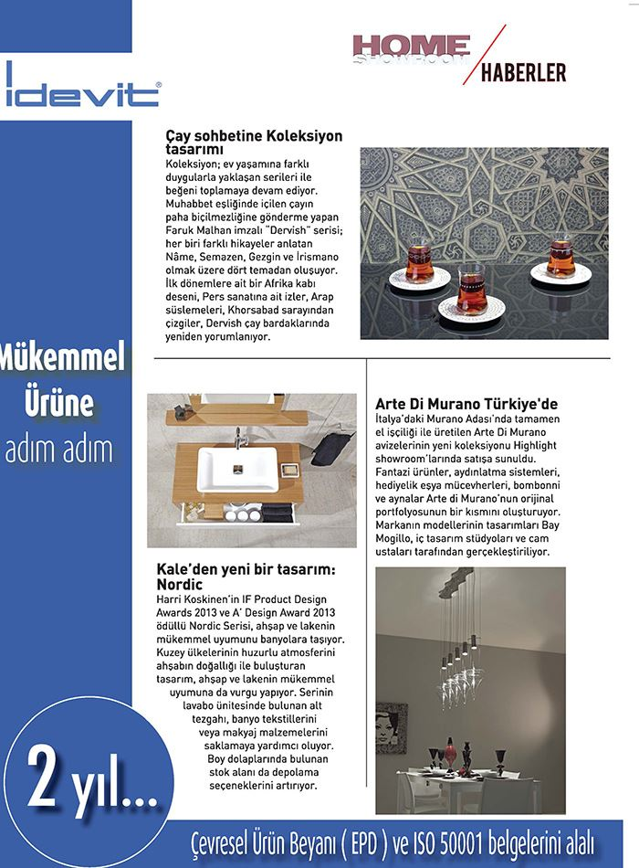 http://homeshowroom.com.tr/wp-content/uploads/2016/02/Pages-from-Home-Showroom-Şubat-2016_Page_013.jpg