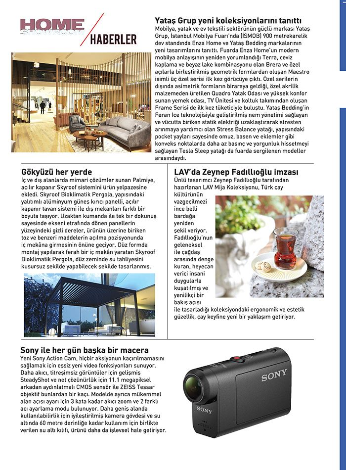 http://homeshowroom.com.tr/wp-content/uploads/2016/02/Pages-from-Home-Showroom-Şubat-2016_Page_017.jpg