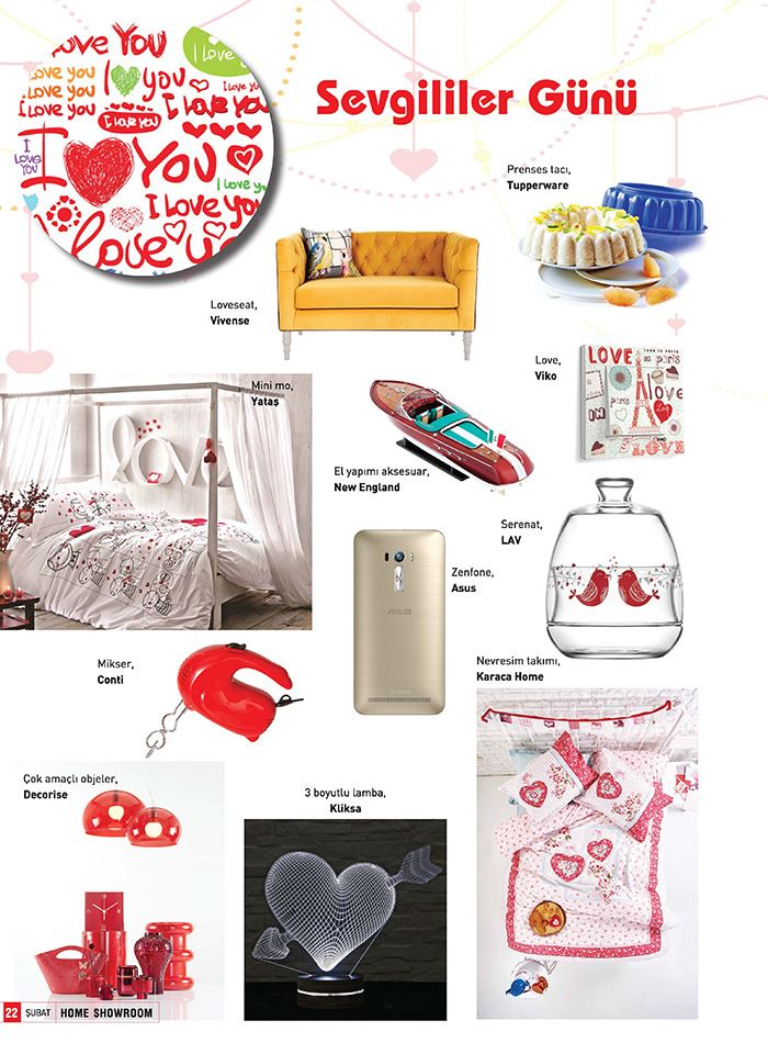 http://homeshowroom.com.tr/wp-content/uploads/2016/02/Pages-from-Home-Showroom-Şubat-2016_Page_023.jpg