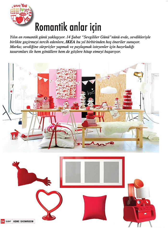 http://homeshowroom.com.tr/wp-content/uploads/2016/02/Pages-from-Home-Showroom-Şubat-2016_Page_025.jpg