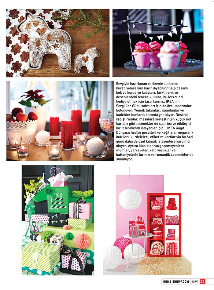 http://homeshowroom.com.tr/wp-content/uploads/2016/02/Pages-from-Home-Showroom-Şubat-2016_Page_026.jpg