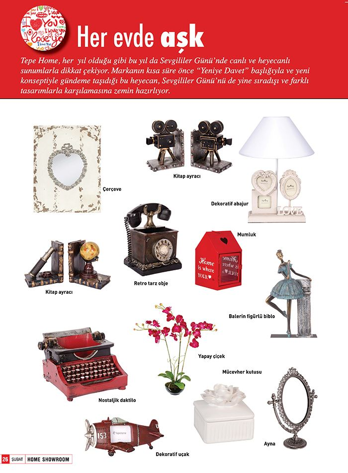 http://homeshowroom.com.tr/wp-content/uploads/2016/02/Pages-from-Home-Showroom-Şubat-2016_Page_027.jpg