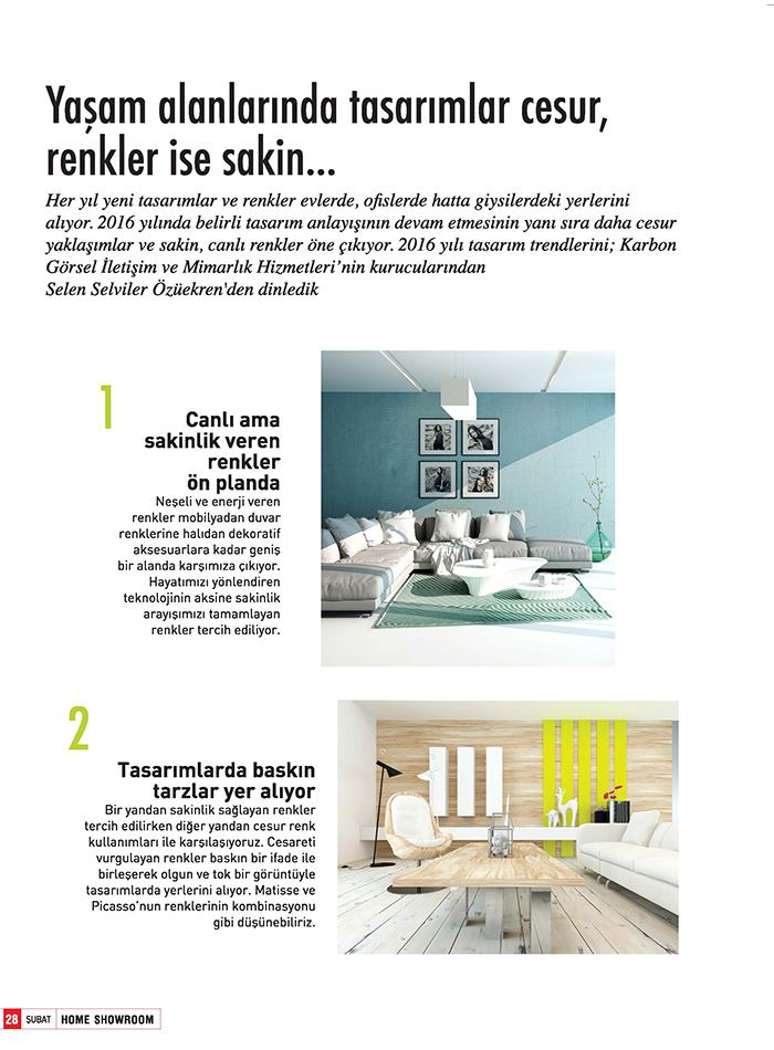 http://homeshowroom.com.tr/wp-content/uploads/2016/02/Pages-from-Home-Showroom-Şubat-2016_Page_029.jpg