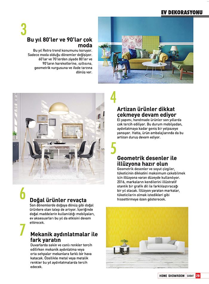 http://homeshowroom.com.tr/wp-content/uploads/2016/02/Pages-from-Home-Showroom-Şubat-2016_Page_030.jpg