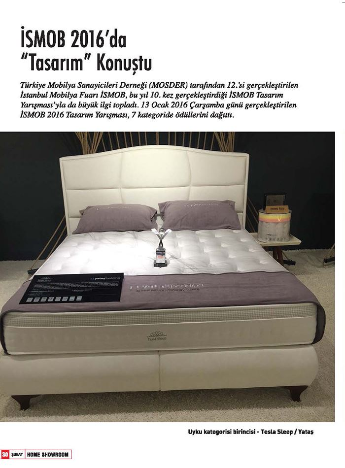 http://homeshowroom.com.tr/wp-content/uploads/2016/02/Pages-from-Home-Showroom-Şubat-2016_Page_031.jpg