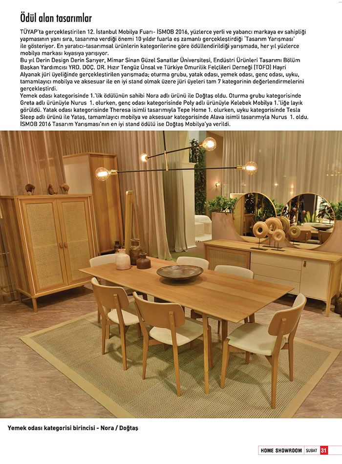 http://homeshowroom.com.tr/wp-content/uploads/2016/02/Pages-from-Home-Showroom-Şubat-2016_Page_032.jpg