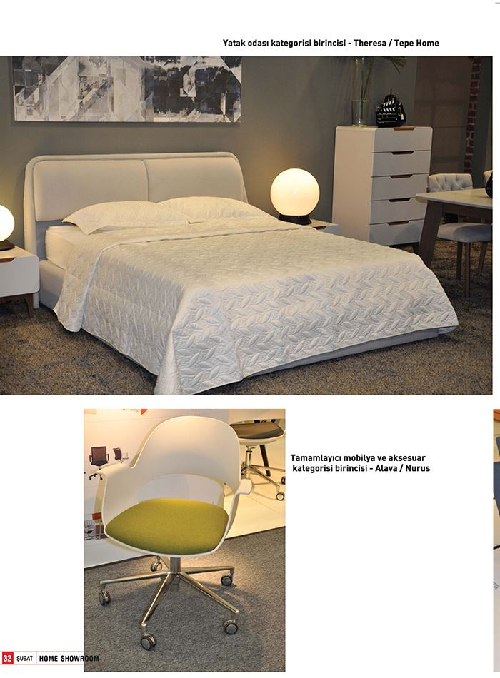 http://homeshowroom.com.tr/wp-content/uploads/2016/02/Pages-from-Home-Showroom-Şubat-2016_Page_033.jpg