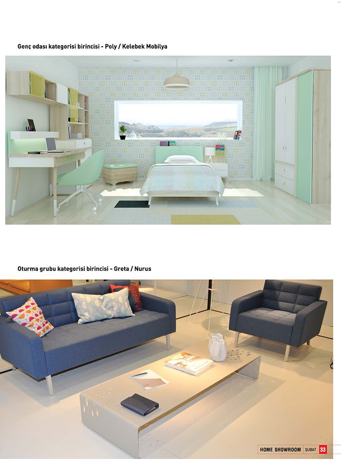 http://homeshowroom.com.tr/wp-content/uploads/2016/02/Pages-from-Home-Showroom-Şubat-2016_Page_034.jpg