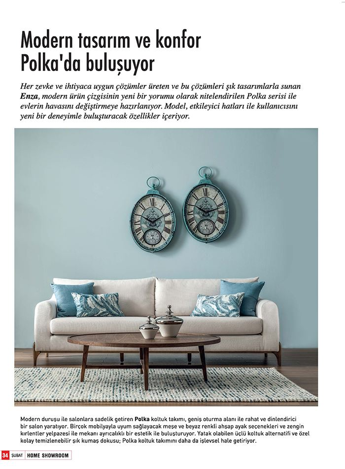 http://homeshowroom.com.tr/wp-content/uploads/2016/02/Pages-from-Home-Showroom-Şubat-2016_Page_035.jpg