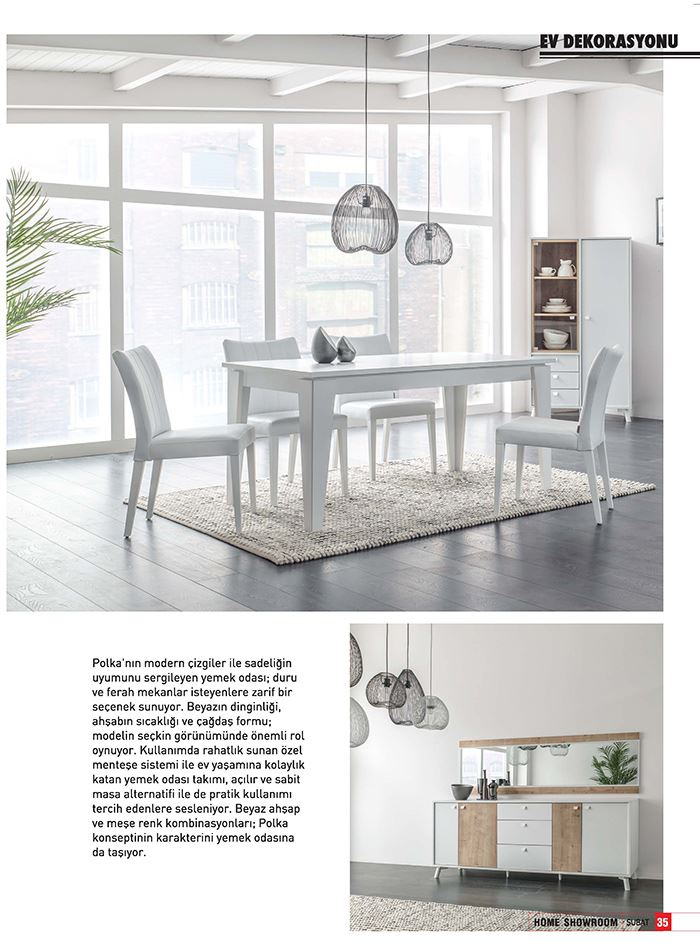 http://homeshowroom.com.tr/wp-content/uploads/2016/02/Pages-from-Home-Showroom-Şubat-2016_Page_036.jpg