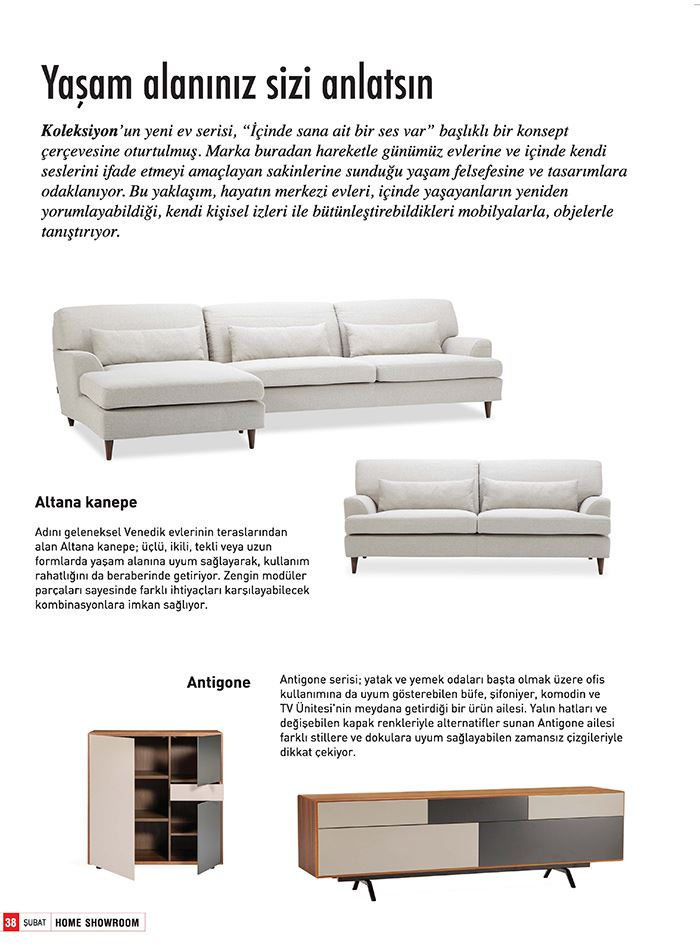 http://homeshowroom.com.tr/wp-content/uploads/2016/02/Pages-from-Home-Showroom-Şubat-2016_Page_039.jpg