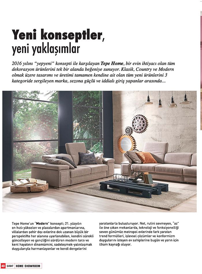 http://homeshowroom.com.tr/wp-content/uploads/2016/02/Pages-from-Home-Showroom-Şubat-2016_Page_041.jpg