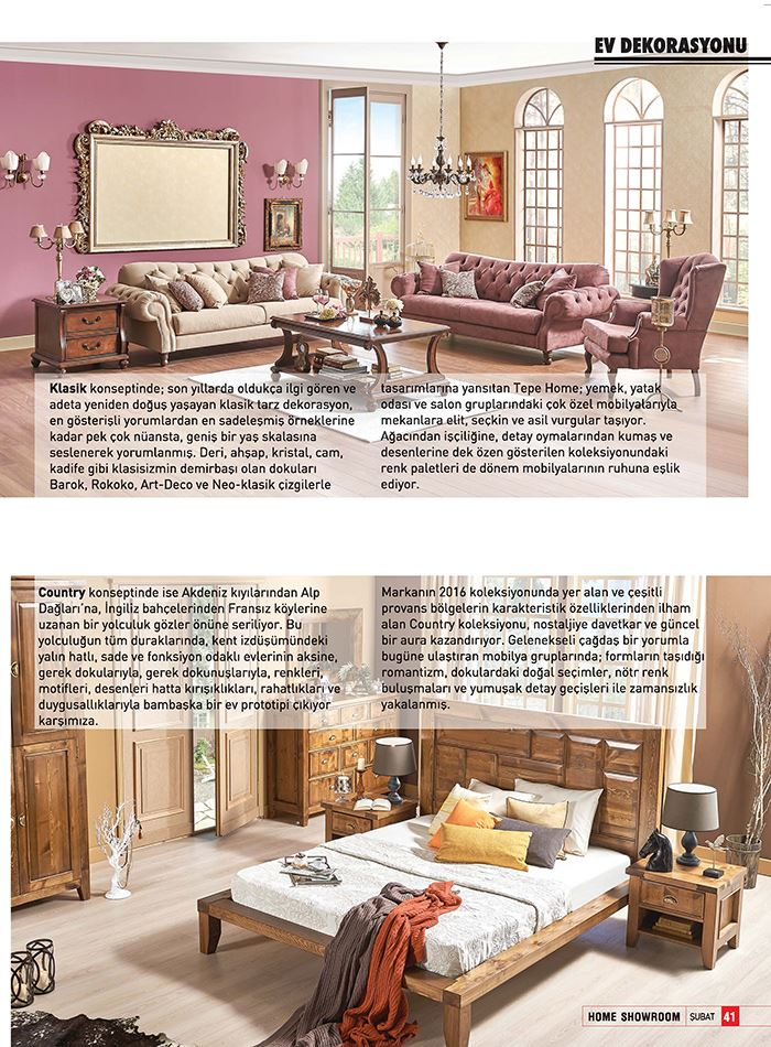 http://homeshowroom.com.tr/wp-content/uploads/2016/02/Pages-from-Home-Showroom-Şubat-2016_Page_042.jpg