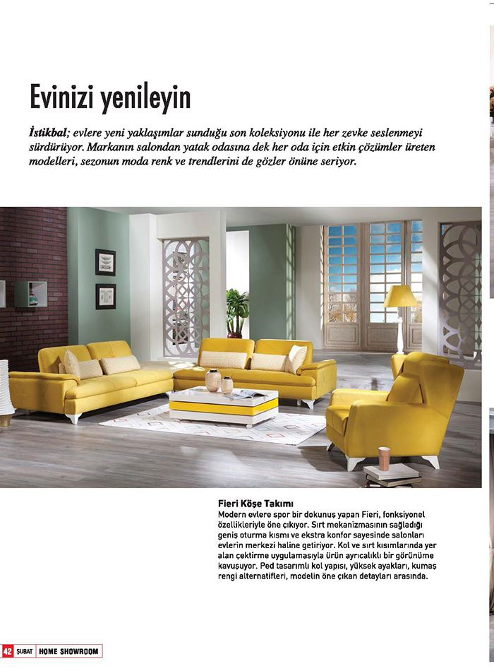http://homeshowroom.com.tr/wp-content/uploads/2016/02/Pages-from-Home-Showroom-Şubat-2016_Page_043.jpg