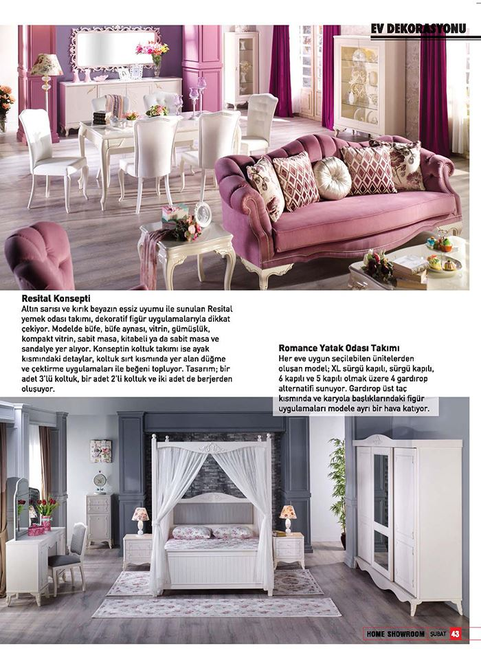 http://homeshowroom.com.tr/wp-content/uploads/2016/02/Pages-from-Home-Showroom-Şubat-2016_Page_044.jpg